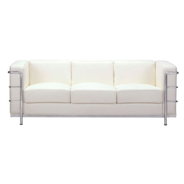 Chic Coso Sofa by Orren Ellis by Orren Ellis