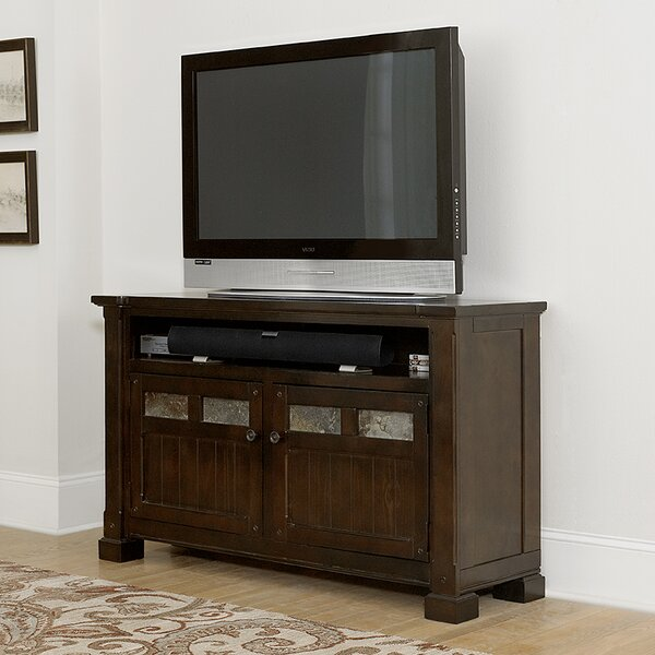 Genesee TV Stand for TVs up to 60