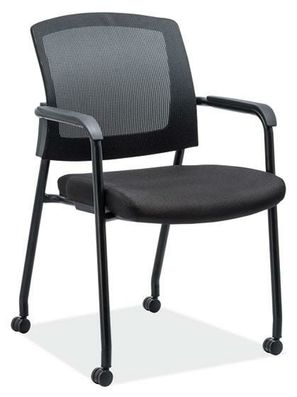 Nelly Mesh Office Chair by Conklin Office Furniture