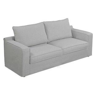 Slipcovered Sofas Youu0027ll Love | Wayfair