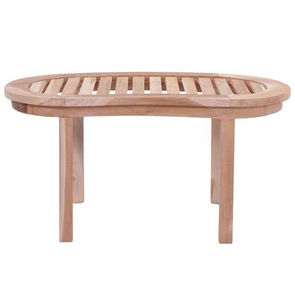 Royle Coffee Table by Latitude Run