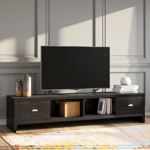 Kerry TV Stand for TVs up to 70 By Latitude Run