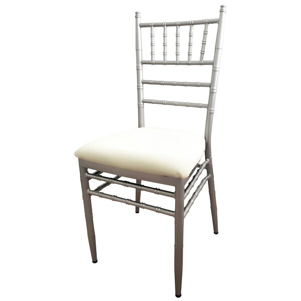 Side Chair (Set of 4) by Cosmopolitan Furniture
