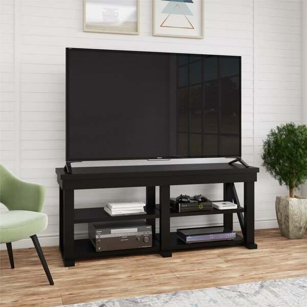 Schaeffer TV Stand for TVs up to 60