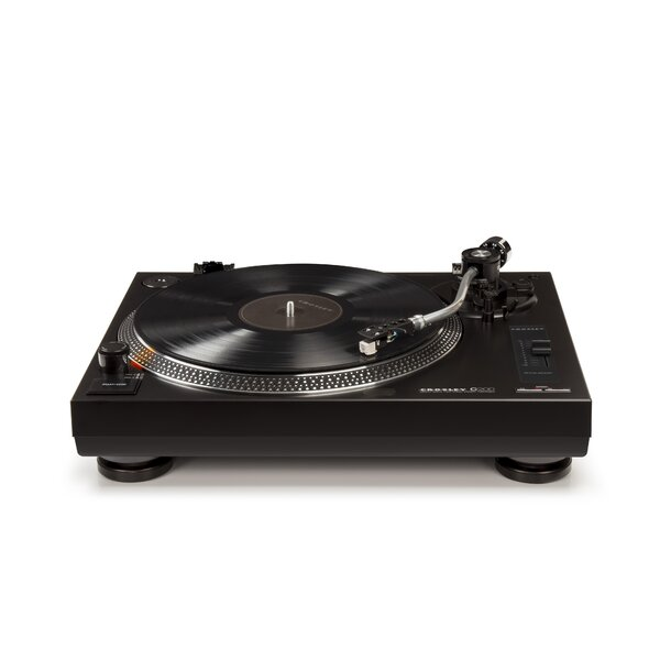 Turntable by Crosley Electronics