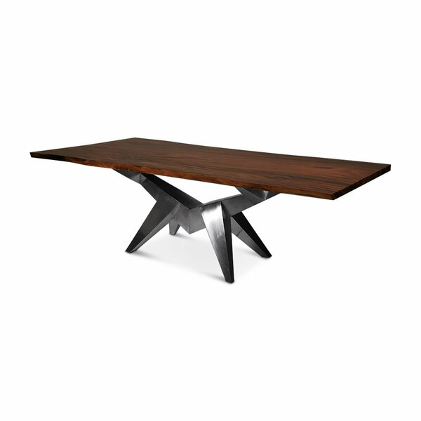 Teme Dining Table by Orren Ellis