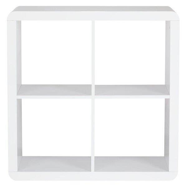 Prana Cube Unit Bookcase by Phoenix Group AG