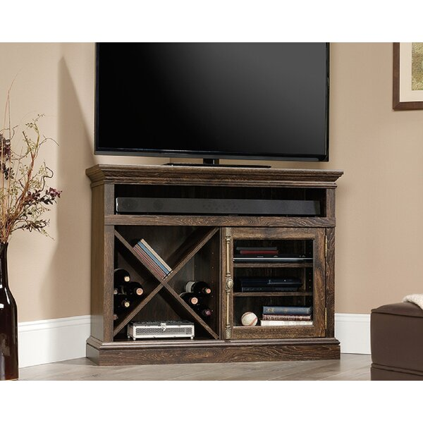 Cabool TV Stand for TVs up to 42