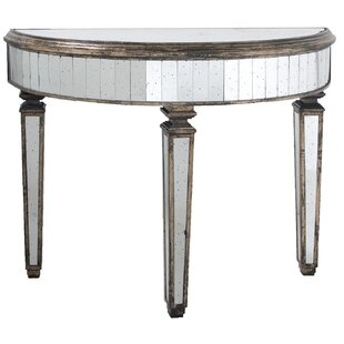 Arseni Console Table by Willa Arlo Interiors
