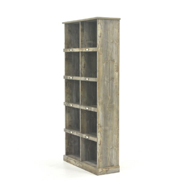 Serafin Cube Bookcase By Foundry Select