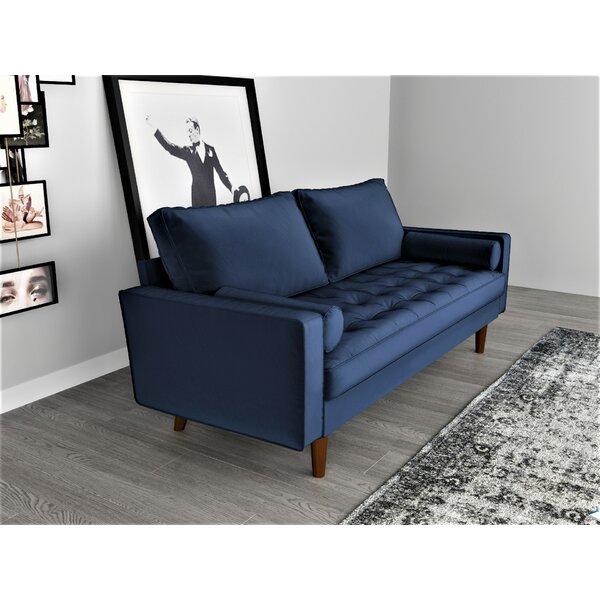 Womble Sofa By Mercer41