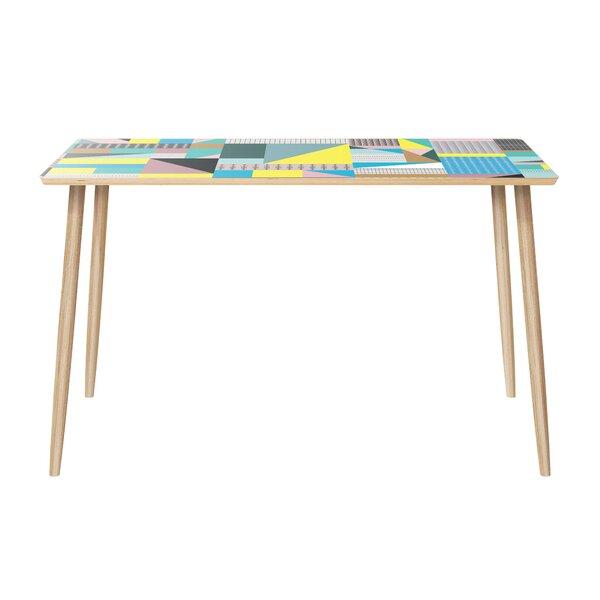 Longmont Dining Table by Brayden Studio