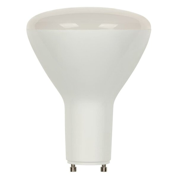 65W GU24 LED Light Bulb by Westinghouse Lighting