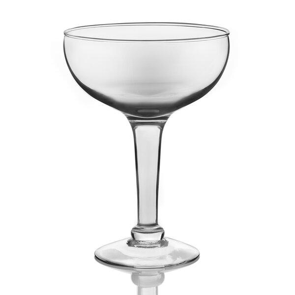 Grande 56 oz. Glass Cocktail Glass by Libbey