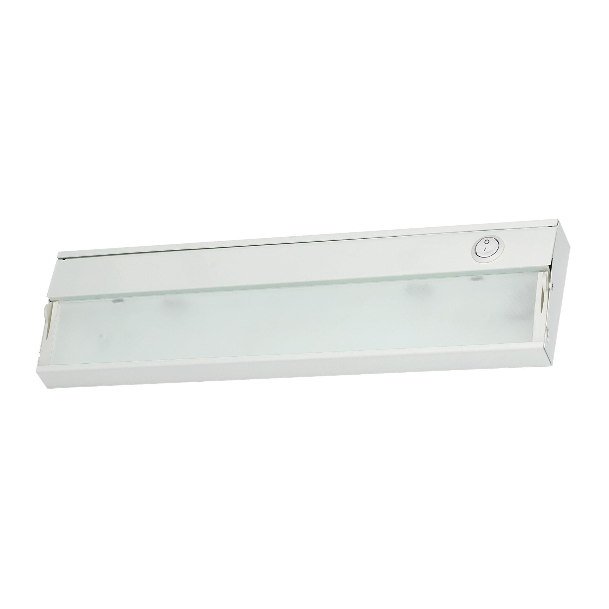 Alico 9 Xenon Under Cabinet Bar Light Wayfair