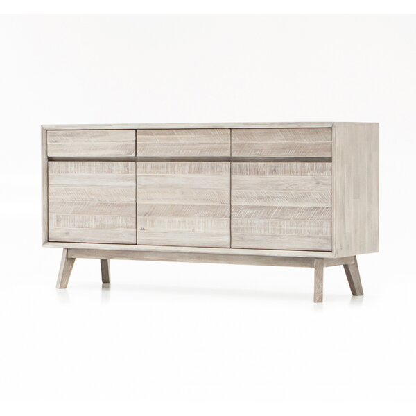 Britton Sideboard by Union Rustic