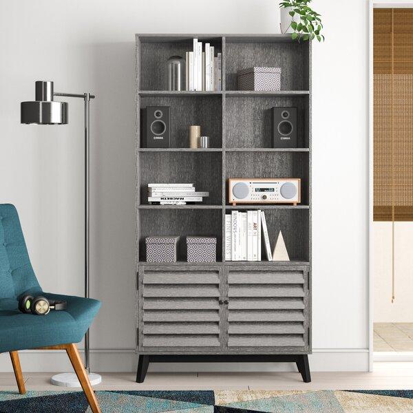 Dover Standard Bookcase by Trent Austin Design
