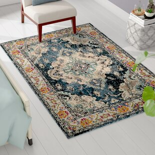 Area Rugs You\'ll Love