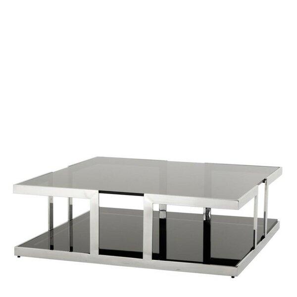 Coffee Table by Eichholtz Eichholtz