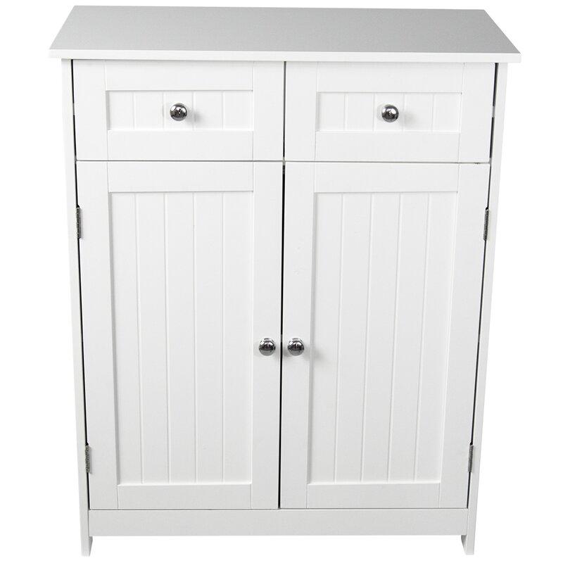wildon home 60 cm x 75 cm badschrank vida priano bewertungen. Black Bedroom Furniture Sets. Home Design Ideas