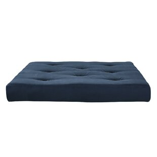 Blue Soft Futon Mattresses
