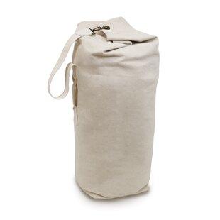 ad83c8eee4 Large Womens Duffle Bags