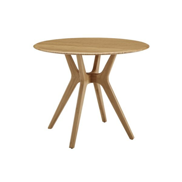 Sitka Dining Table by Greenington