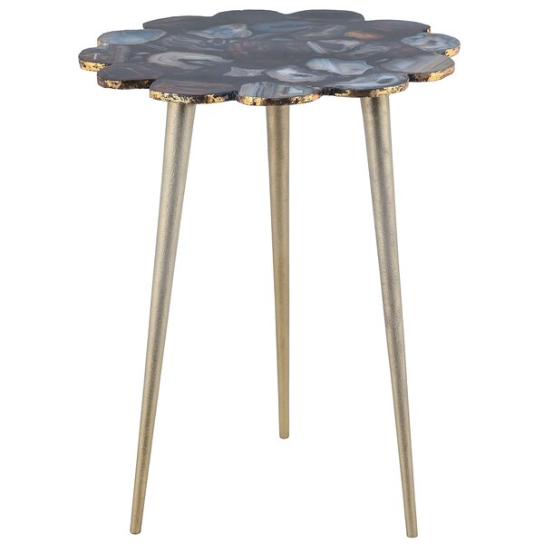 Perry End Table By Mercer41