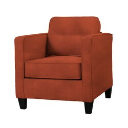 shop this collection - Serta Recliners