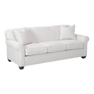 Jennifer Sofa by Wayfair Custom Upholstery?