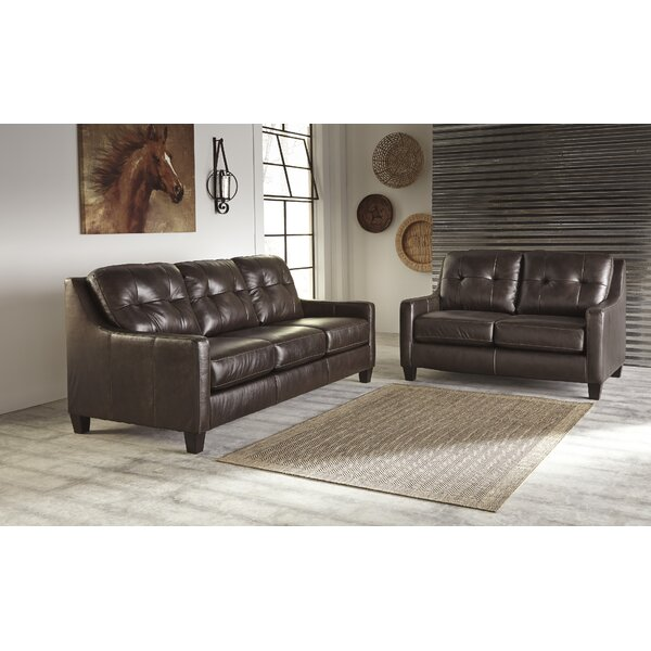 Stouffer Configurable Living Room Set By Red Barrel Studio Great Reviews