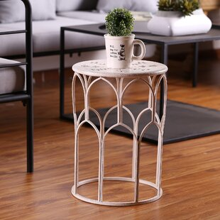 Pedestal Plant Stand Winsome House