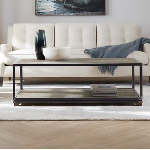 Compare & Buy Coffee Table By Hooker Furniture