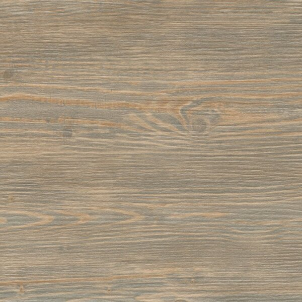 Alterna Reserve 8 x 16 Engineered Stone Wood Look/Field Tile in Reclaim Bay by Armstrong Flooring