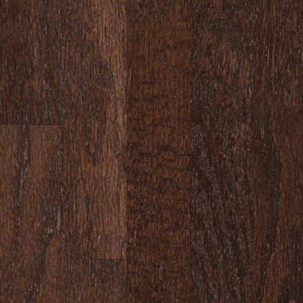 Paradise 2-1/4 Solid Oak Hardwood Flooring in Breeze by Albero Valley