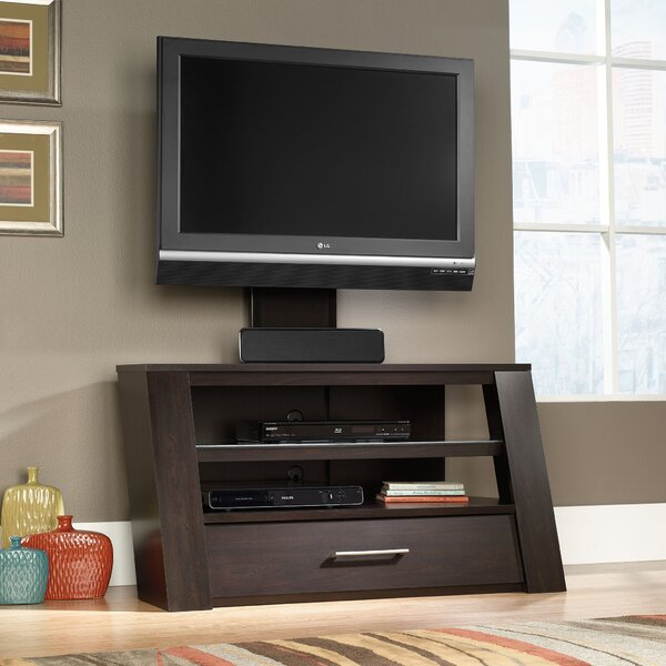 44 TV Stand by Sauder