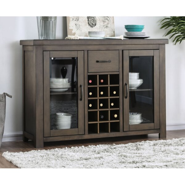 Cansler Sideboard by Darby Home Co Darby Home Co