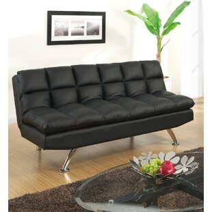 Barryknoll Chesterfield Settee By Charlton Home Purchase