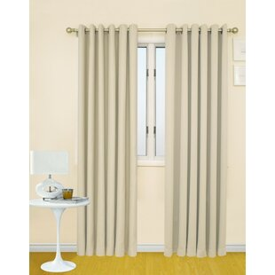 adjustable curtain stall curtains funny for shower curved rod small single