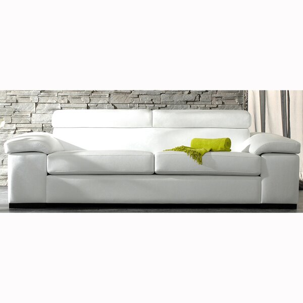 Awe Inspiring Looking For Valrie Top Grain Leather Sofa By Orren Ellis Home Interior And Landscaping Mentranervesignezvosmurscom