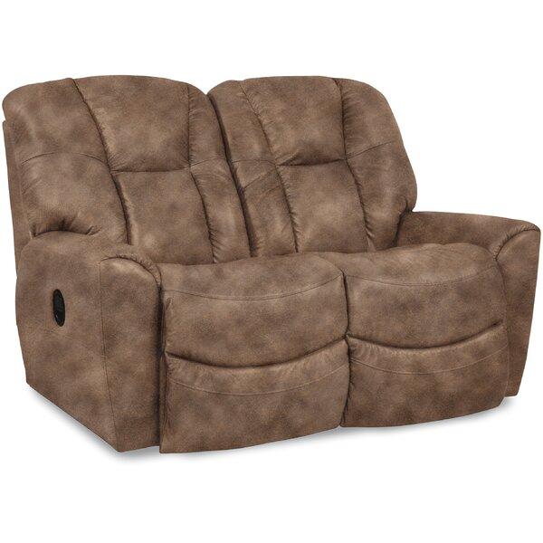 La-Z-Boy Small Sofas Loveseats2