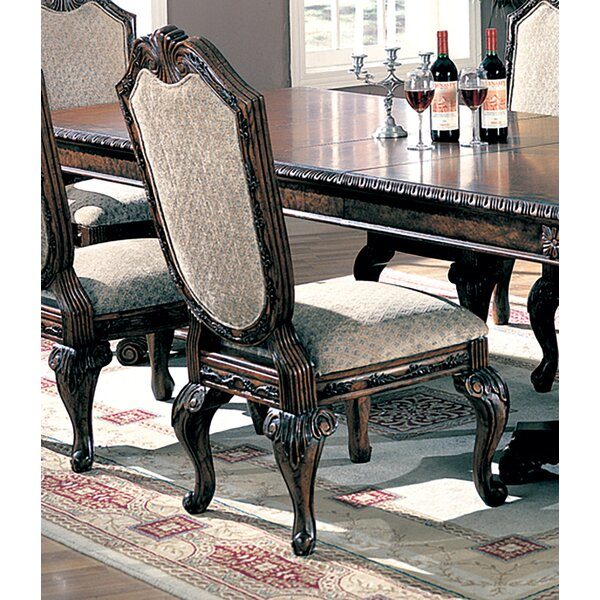 Lafayette Side Chair by Astoria Grand
