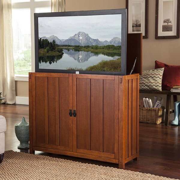 Kate TV Stand for TVs up to 50