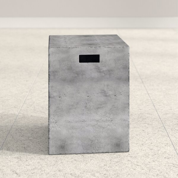 Marvella End Table by Upper Square Upper Square™