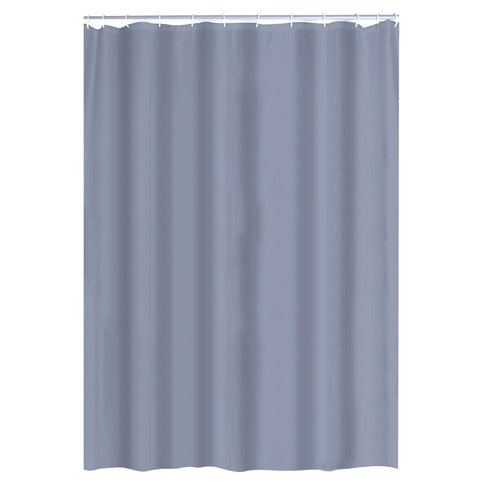 Shower Curtain Symple Stuff