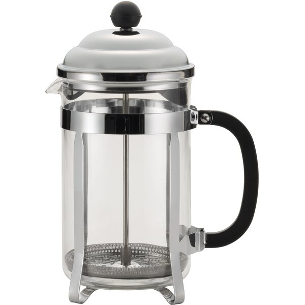 BonJour Coffee French Press by BonJour