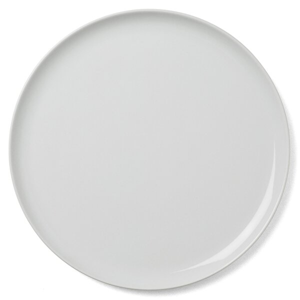 New Norm 10.6 Dinnerware Plate by Menu