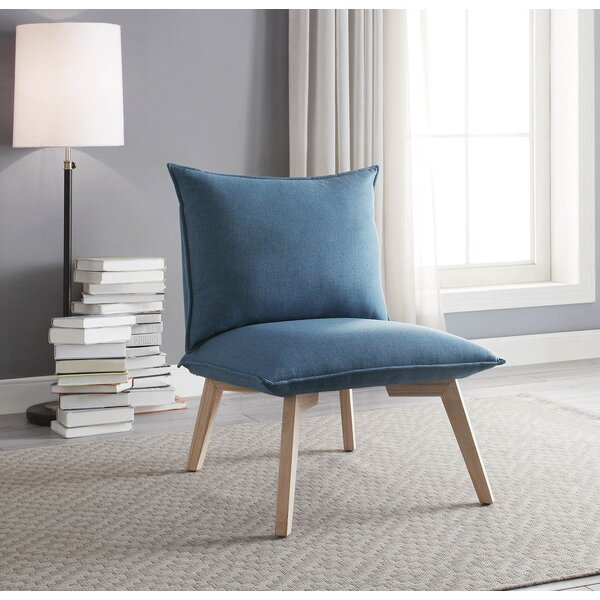 Brantley Lounge Chair by Wrought Studio Wrought Studio™