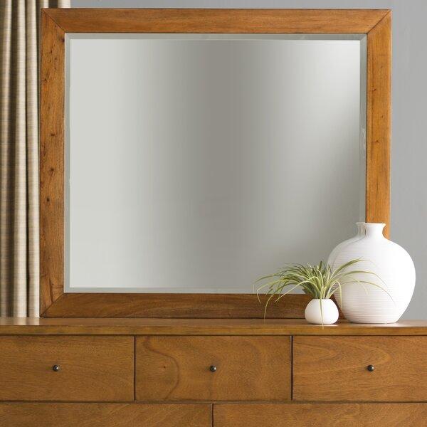 Parocela Dresser Mirror by Langley Street