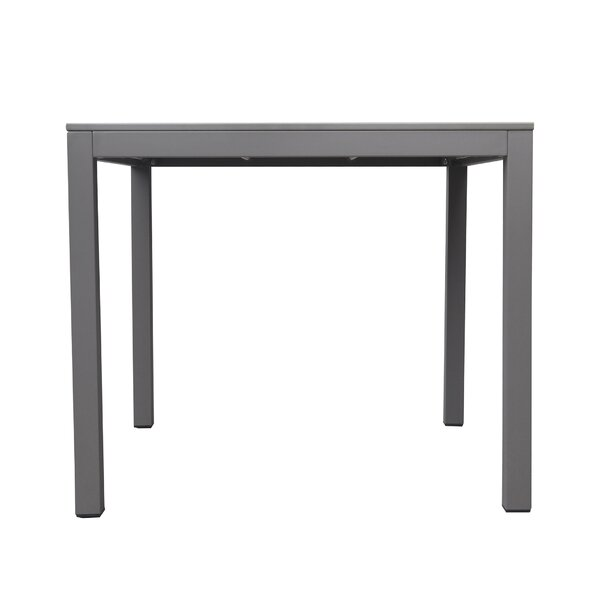 Madsen Dining Table by Ivy Bronx